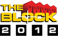 Block 2012
