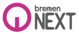 Bremen Next 2013