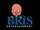 Bris Entertainment