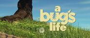 Bugs-life-disneyscreencaps.com-65
