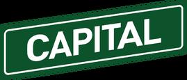 Capital2017