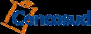 Cencosud 2001-2011