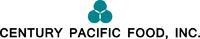 Century Pacific logo