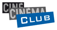 Cine cinema club
