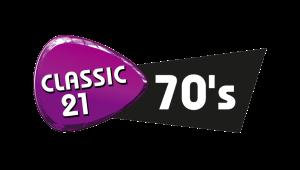 Classic 21 70s