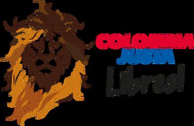 ColombiaJustaLibres