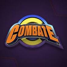 CombatePeru2016-a