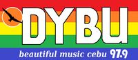 DYBU Beautiful Music Cebu 97.9