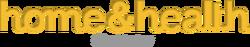 Discovery Home & Health logo 2011
