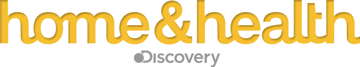 File:Discovery Home & Health logo 2011.png