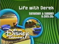 DisneyFood2003