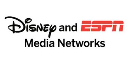 Disney and ESPN Media Networks