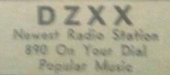 Dzdoublex