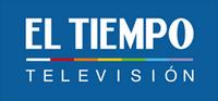 El Tiempo Televisión