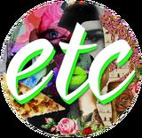 ETC Vintage Logo 2016