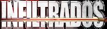 El infiltrados logo
