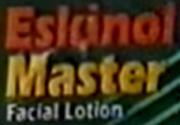 Eskinol master