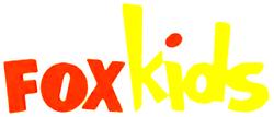 FoxKids-2014