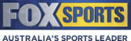 Foxsports aus2008