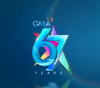 GMA 67 Anniversary (2017)