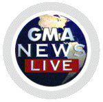 GMA News Live (1987-2002)