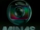 TV Globo Minas