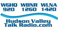 HV Talk Radio WGHQ 920-WBNR 1260-WLNA 1420
