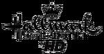 Hallmark Movie Channel HD