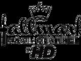 Hallmark Movies & Mysteries