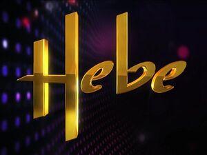 Hebe (2011)