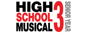High-school-musical-3-senior-year-movie-logo