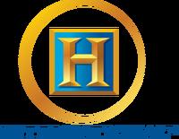 History International