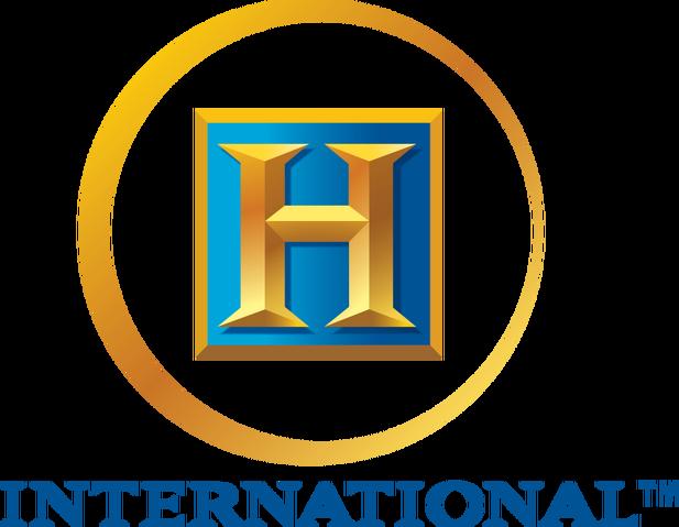File:History International.png