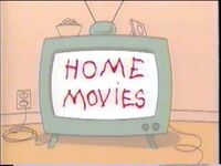 Home Movies2