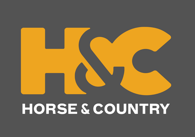 File:Horse & Country 2009.png