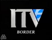 ITVBorder1989
