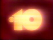 ITV Bananana Network