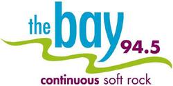 KBAY San Francisco 1998