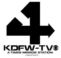 KDFW TM Ident