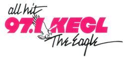 KEGL208420Inv