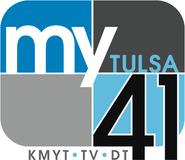 KMYT My 41 Tulsa