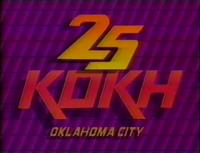 KOKH 1987