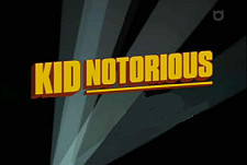 KidNotorious