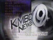 Kmbc99newsfirst