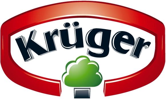 File:Krüger food.png