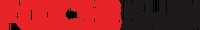 Kuqi-logo-header-0