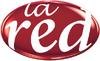 La Red logo 2009