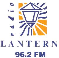 Lantern Radio 1992a