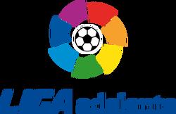 Liga Adelante 2008