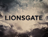 Lionsgate Home Entertainment Logo 2006